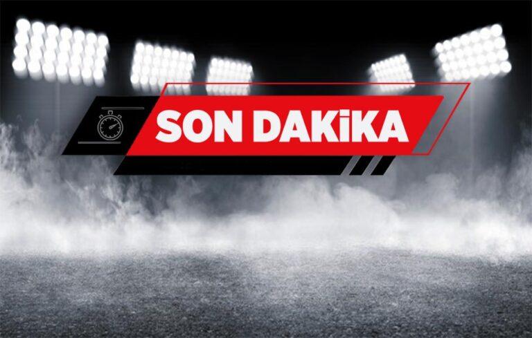 Beşiktaş Galatasaray maçı öncesi Sergen Yalçın konuştu!