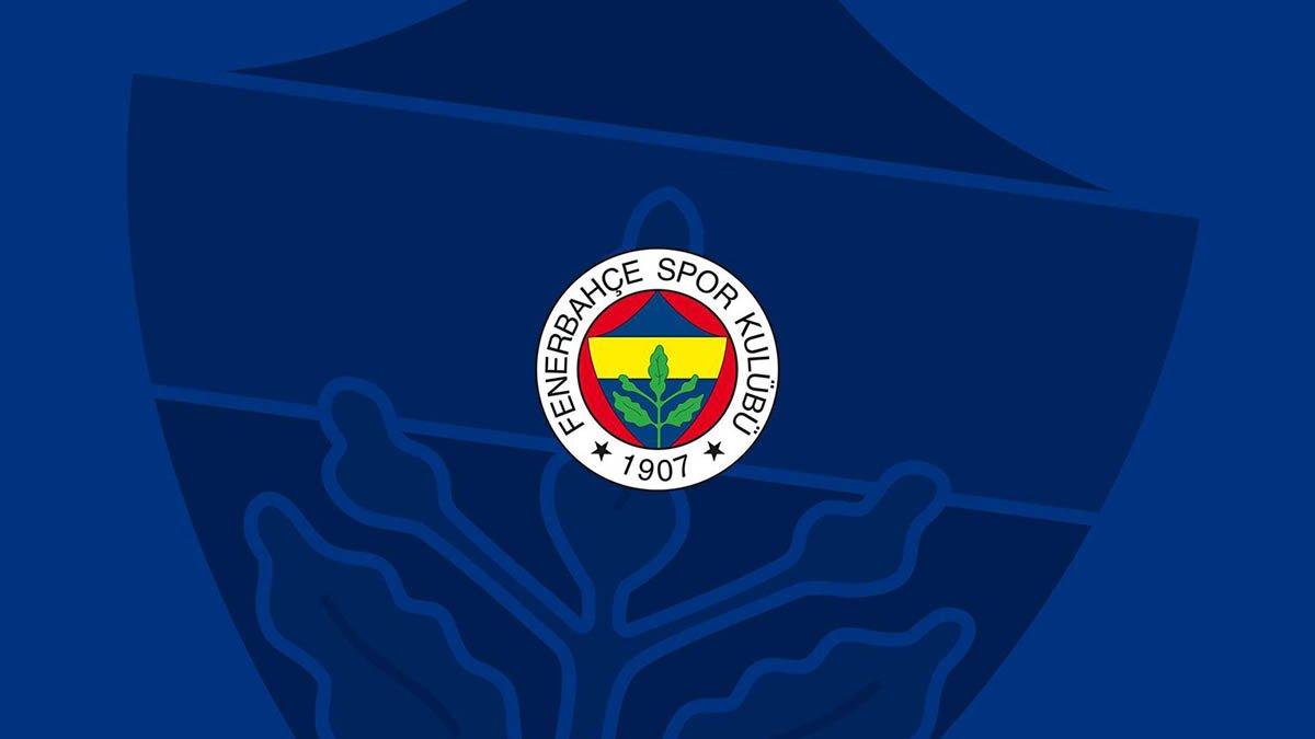 Fenerbahçe'den CHP'li Tuba Torun'a yalanlama