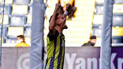 Fenerbahçe-Kasımpaşa - CANLI SKOR
