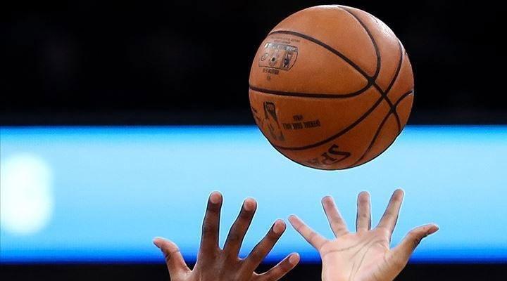 NBA, Andrew Wiggins'in aşı muafiyeti talebini reddetti