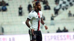 Valentin Rosier: Ben Beşiktaş'ın çocuğuyum